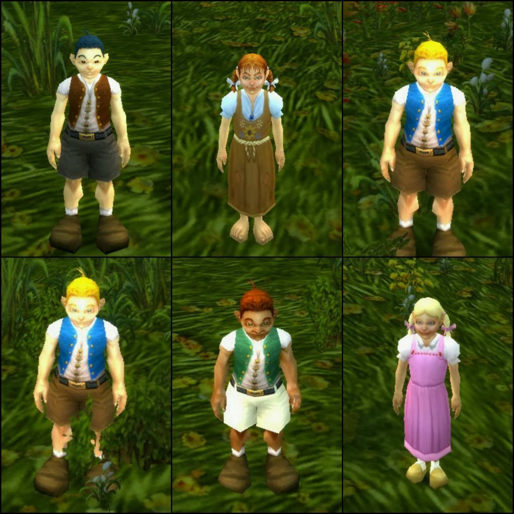 wow-mysteries-children-of-goldshire