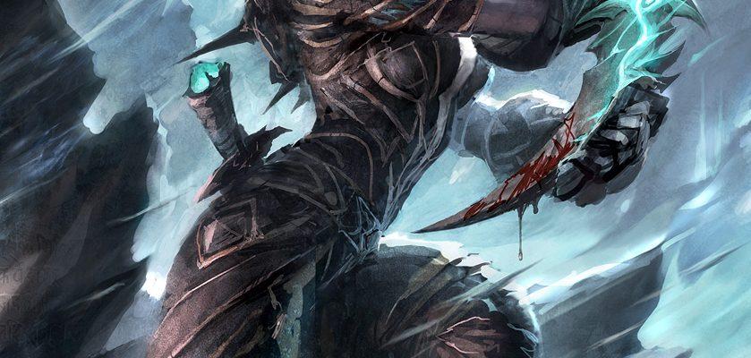 WoW: Legion – Schurken werden in Patch 7.2.5 umgekrempelt