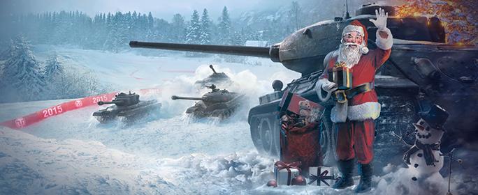 world-of-tanks-weihnachten