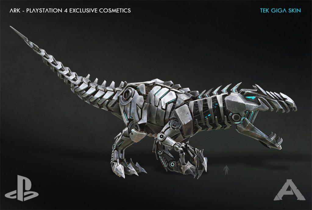 ark-ps4-dino-skin