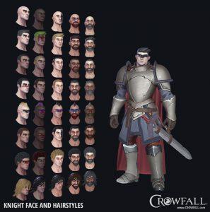 crowfall-individualisierung