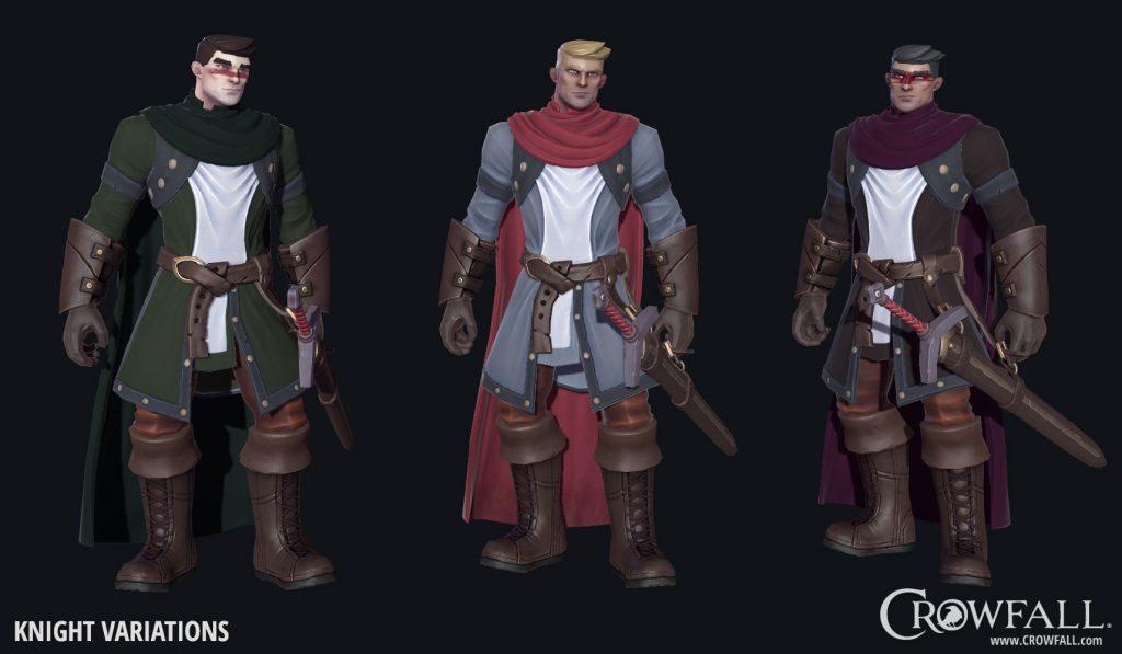 crowfall-knight