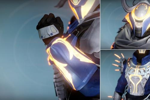 destiny-dawning-gear