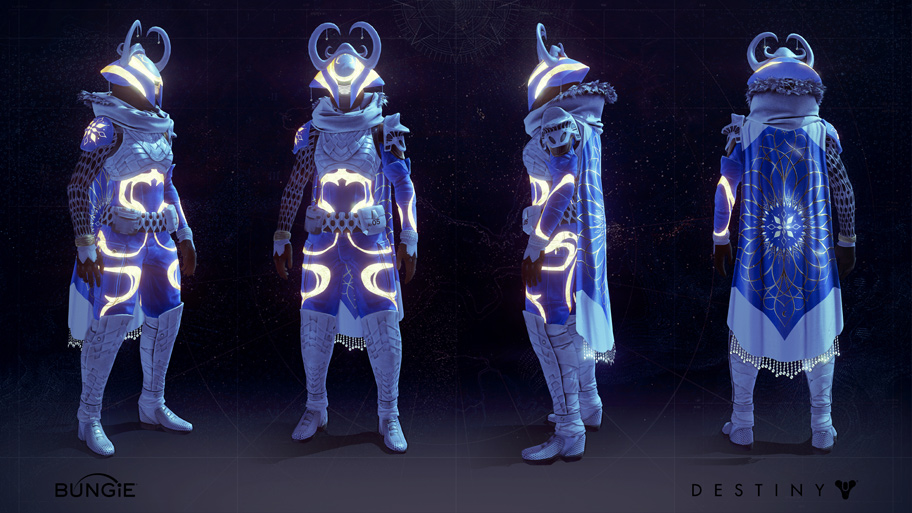 destiny-dawning-jaeger