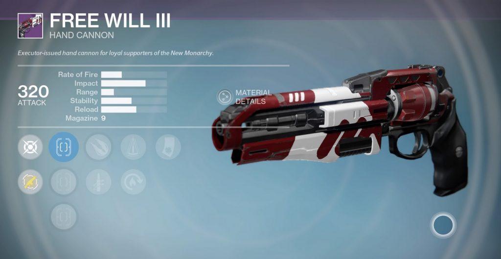 destiny-free-will