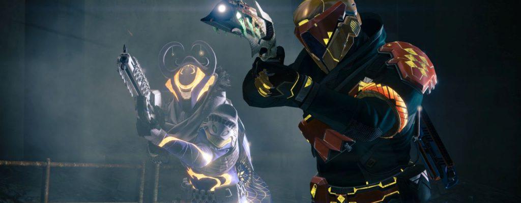 Destiny: Schätze des Anbruchs – So kommt Ihr kostenlos ran und das steckt drin