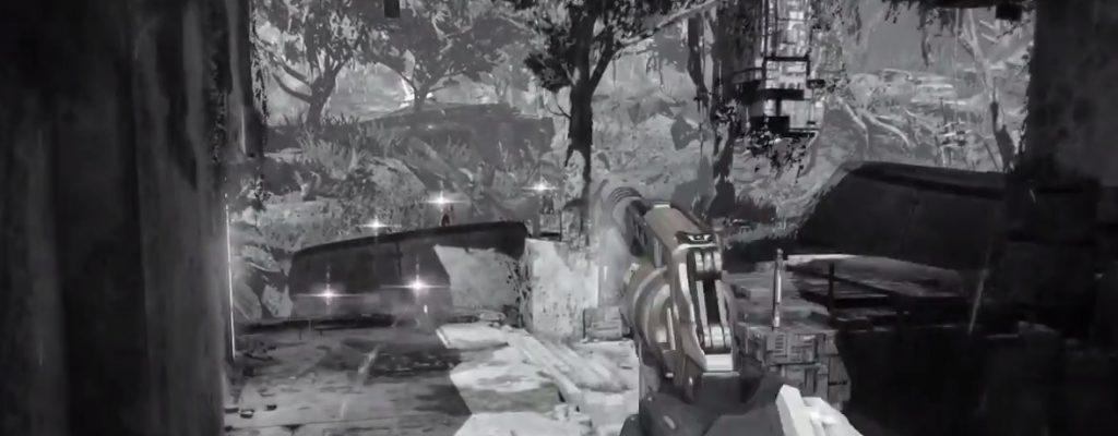 Destiny: 5 Arten von PvP-Spielern, die jeder hasst