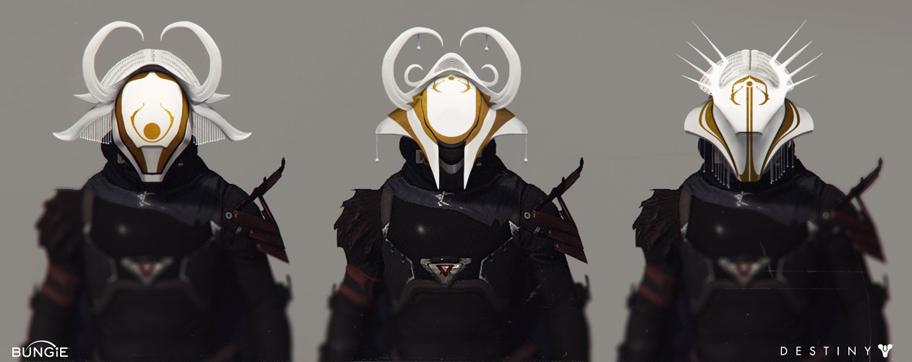 destiny-helme-dawingn