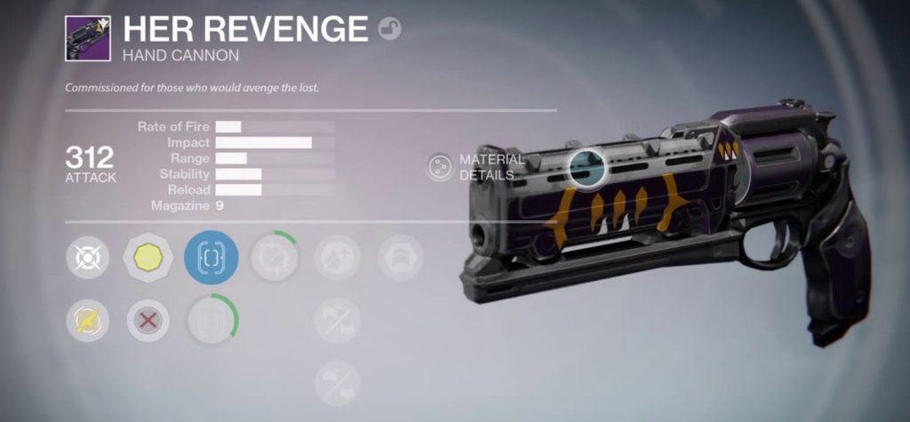 destiny-her-revenge