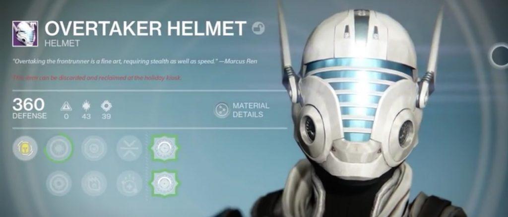 destiny-overtaker-helm