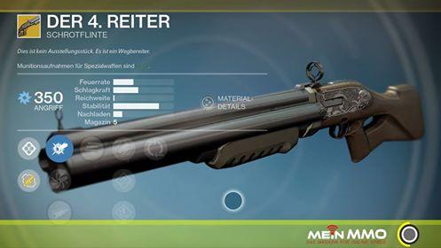 destiny-reiter