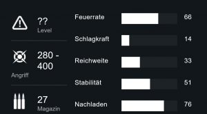 destiny-roter-tod-stats