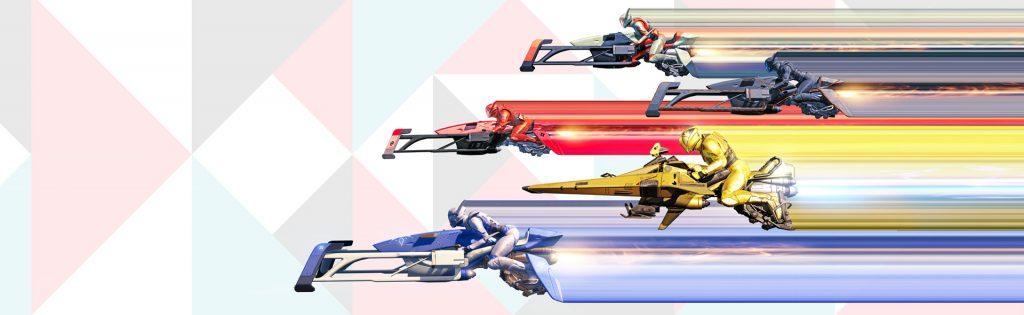 destiny-sparrows