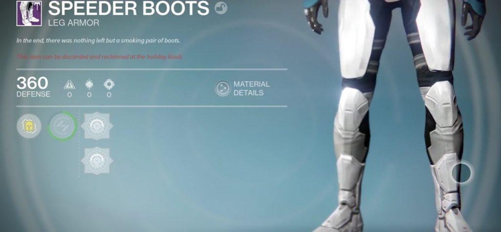 destiny-speeder-boots