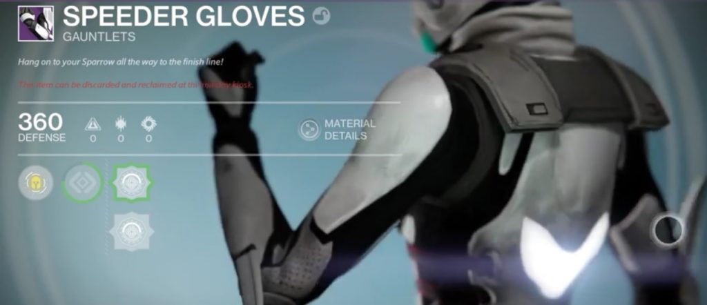 destiny-speeder-handschuhe