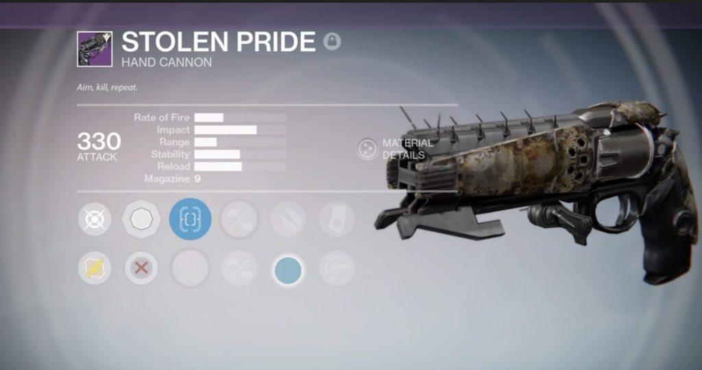 destiny-stole-pride