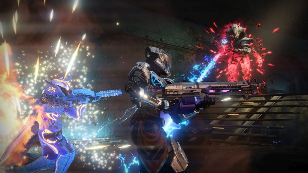 destiny-strike-schattendieb