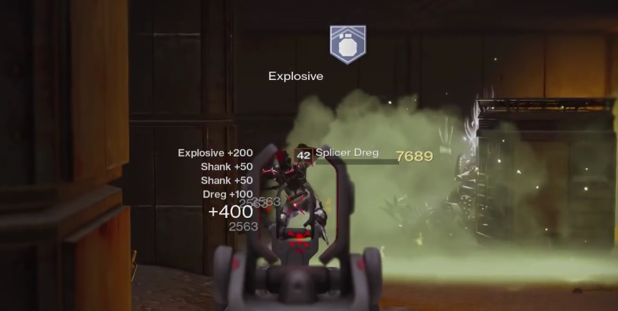 destiny-strike-scoring-dreg