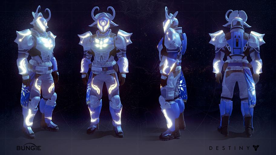 destiny-titan-dawning