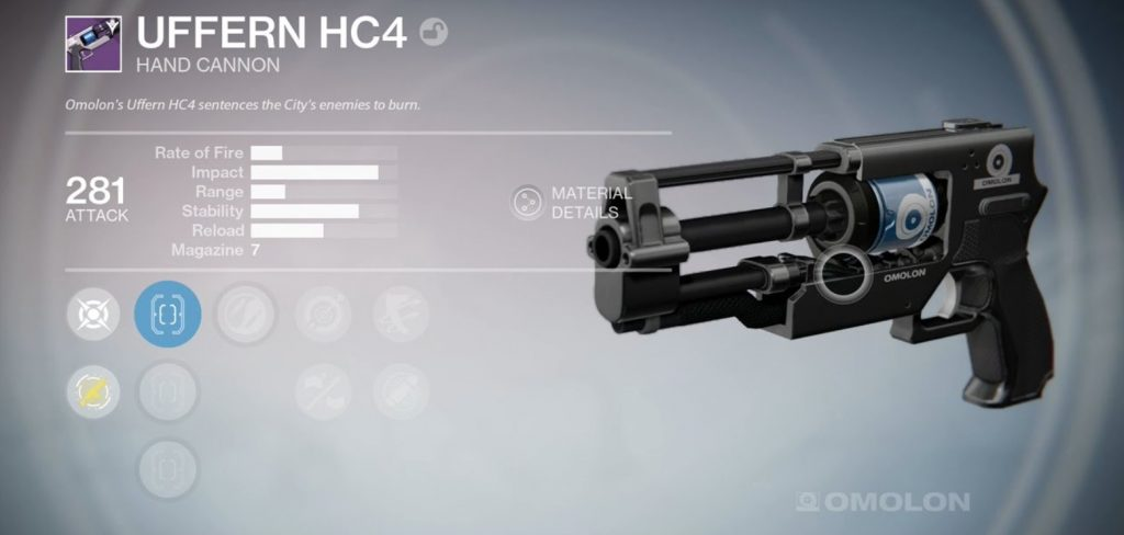 destiny-uffern-hc4