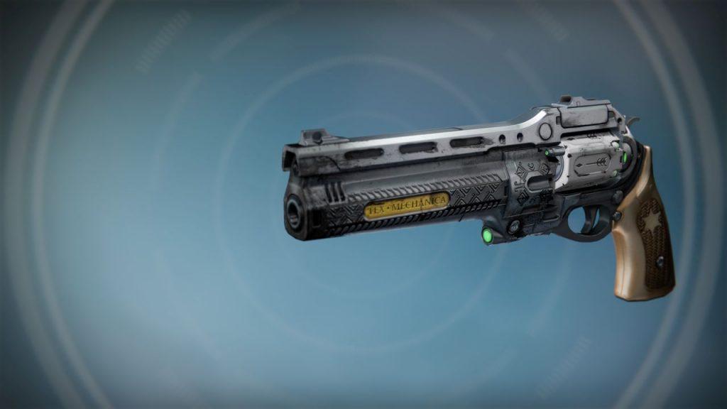 destiny_rise_of_iron_the_dawning_addendum_skin