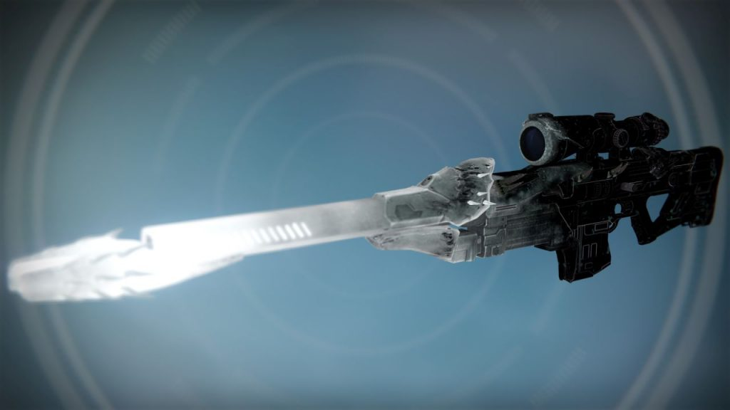 destiny_rise_of_iron_the_dawning_cold_between_starts_skin