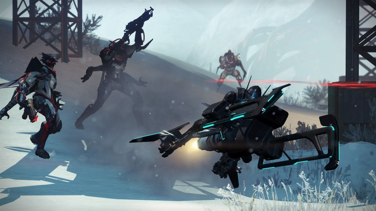 destiny_rise_of_iron_the_dawning_haakon_precipise-2