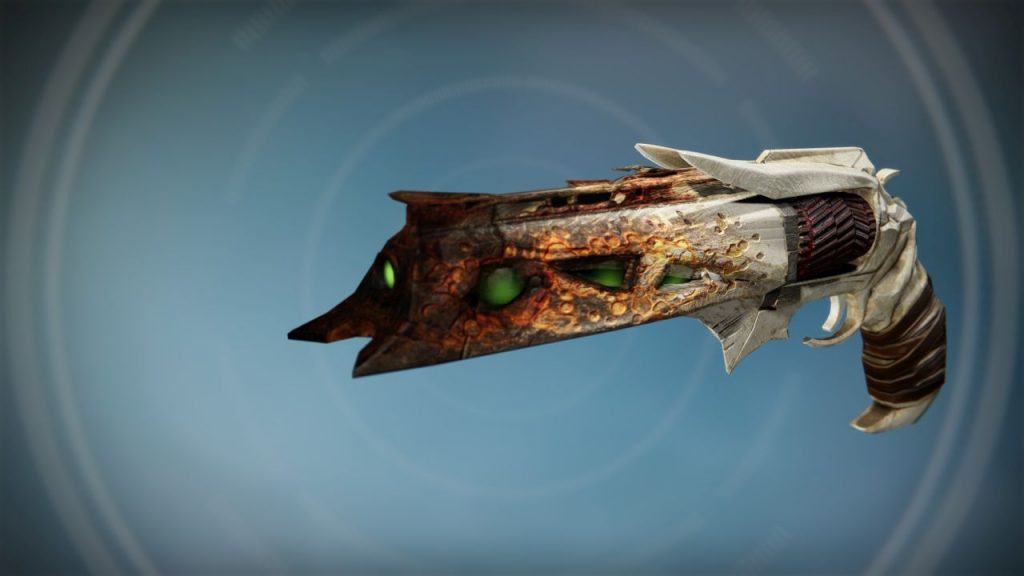 destiny_rise_of_iron_the_dawning_rose_of_acid_skin