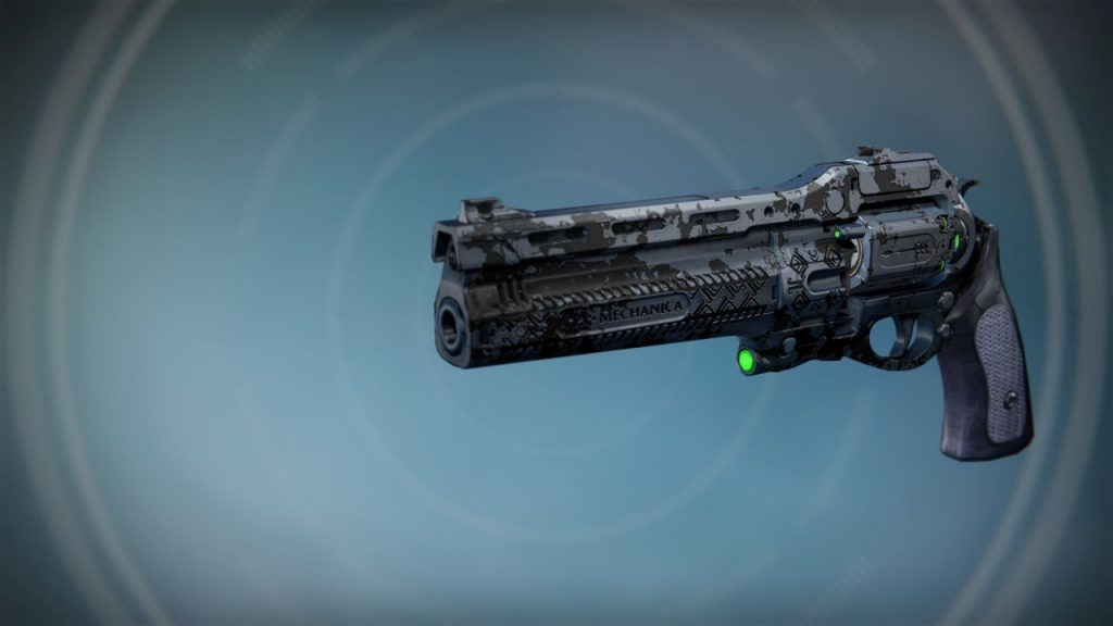 destiny_rise_of_iron_the_dawning_sequel_skin