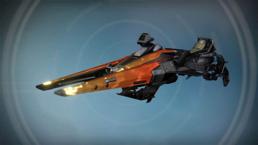 destiny_rise_of_iron_the_dawning_sparrow_bitfire