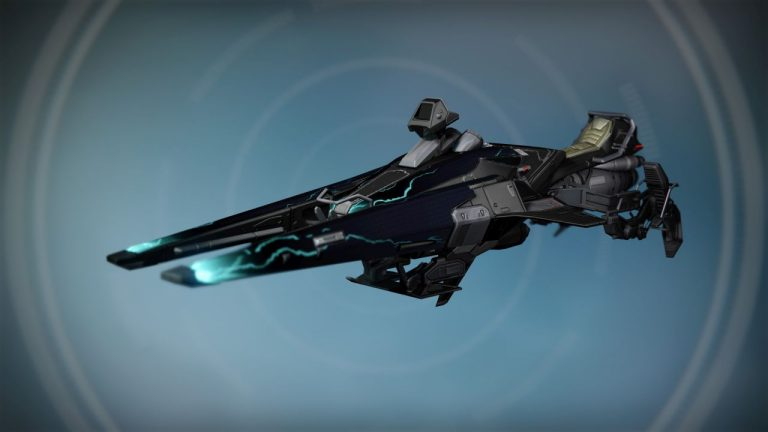 destiny_rise_of_iron_the_dawning_sparrow_bitstorm-768x432