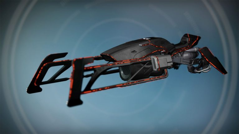destiny_rise_of_iron_the_dawning_sparrow_firefly-768x432