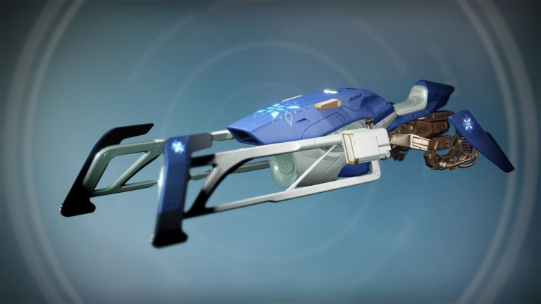 destiny_rise_of_iron_the_dawning_sparrow_glimmergold-768x432