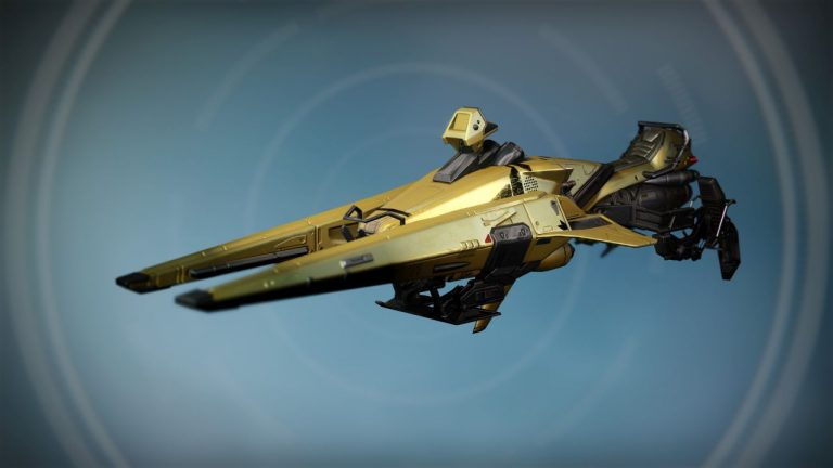 destiny_rise_of_iron_the_dawning_sparrow_kings_touch-768x432