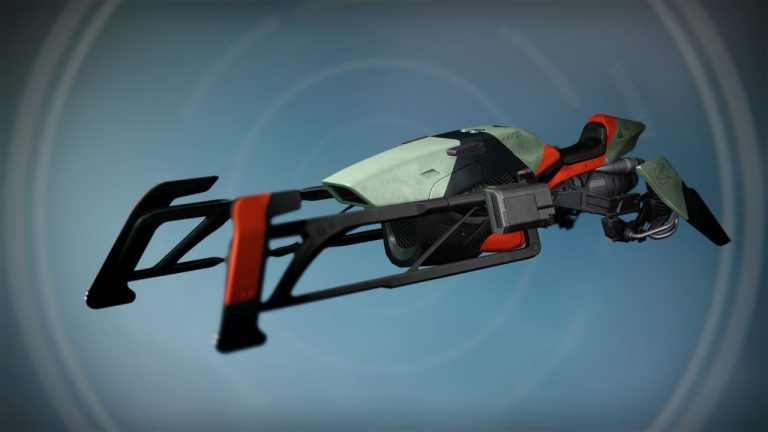 destiny_rise_of_iron_the_dawning_sparrow_lavabird-768x432
