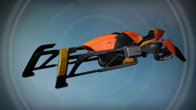 destiny_rise_of_iron_the_dawning_sparrow_mirage-768x432