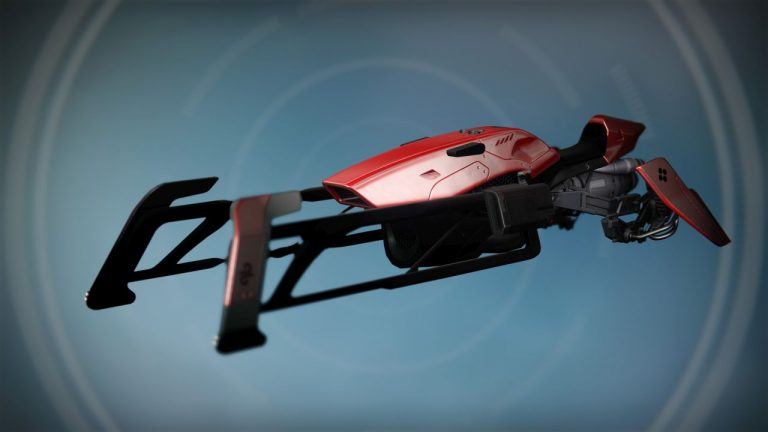 destiny_rise_of_iron_the_dawning_sparrow_poison_apple-768x432