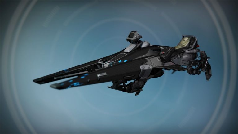 destiny_rise_of_iron_the_dawning_sparrow_prismatica-768x432