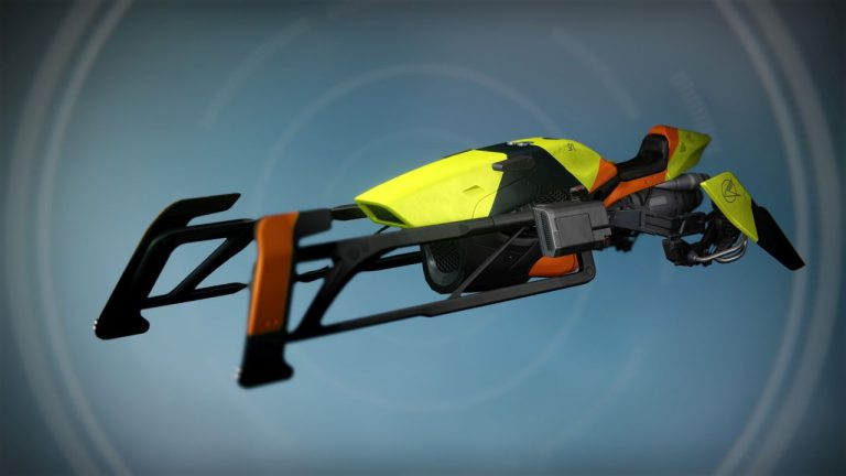 destiny_rise_of_iron_the_dawning_sparrow_sunstroke-768x432