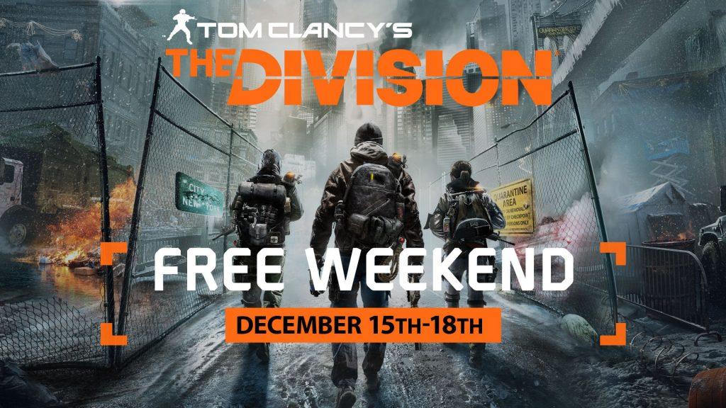 division-kostenlos
