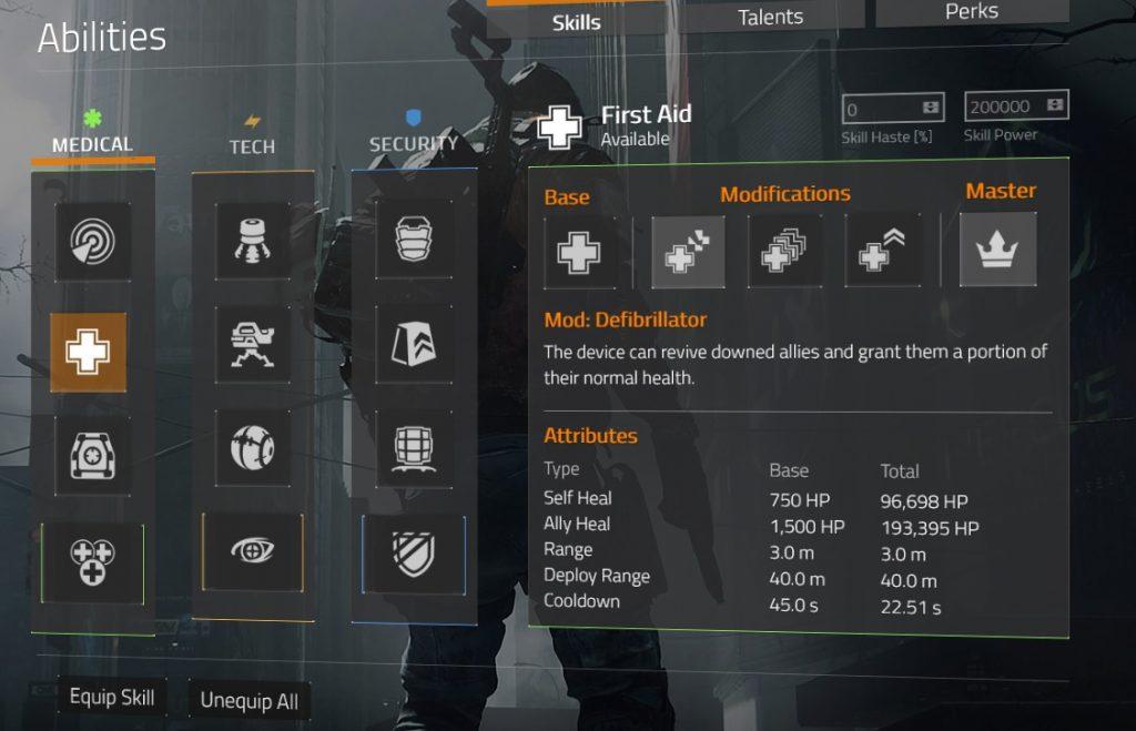 division-skill-calculator