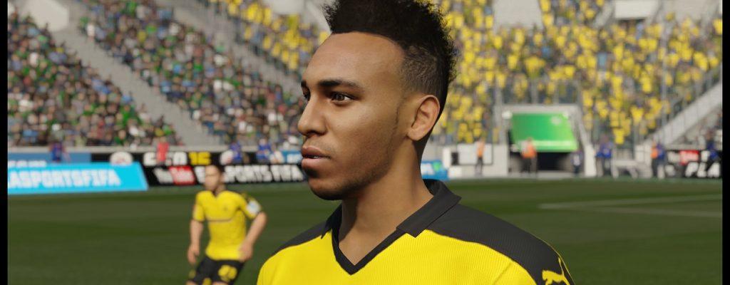FIFA 17: Aubameyang-Challenge – Lösung der FUTmas-SBC
