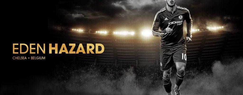 FIFA 17: Team of the Year – Die Kandidaten für das TOTY sind bekannt