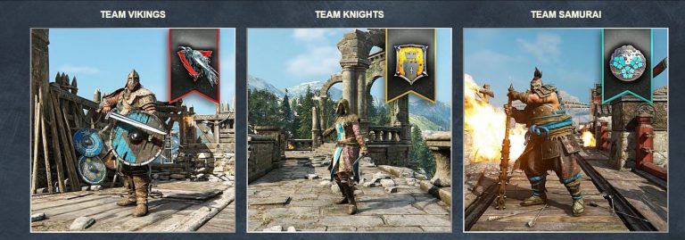 for_honor_factions-768x269