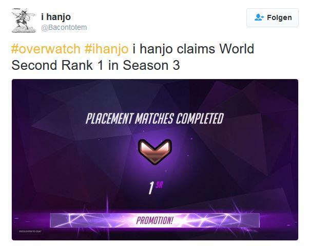 overwatch-i-hanzo