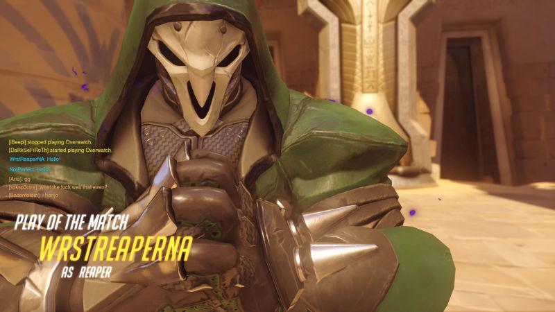 overwatch-reaper-hanjo