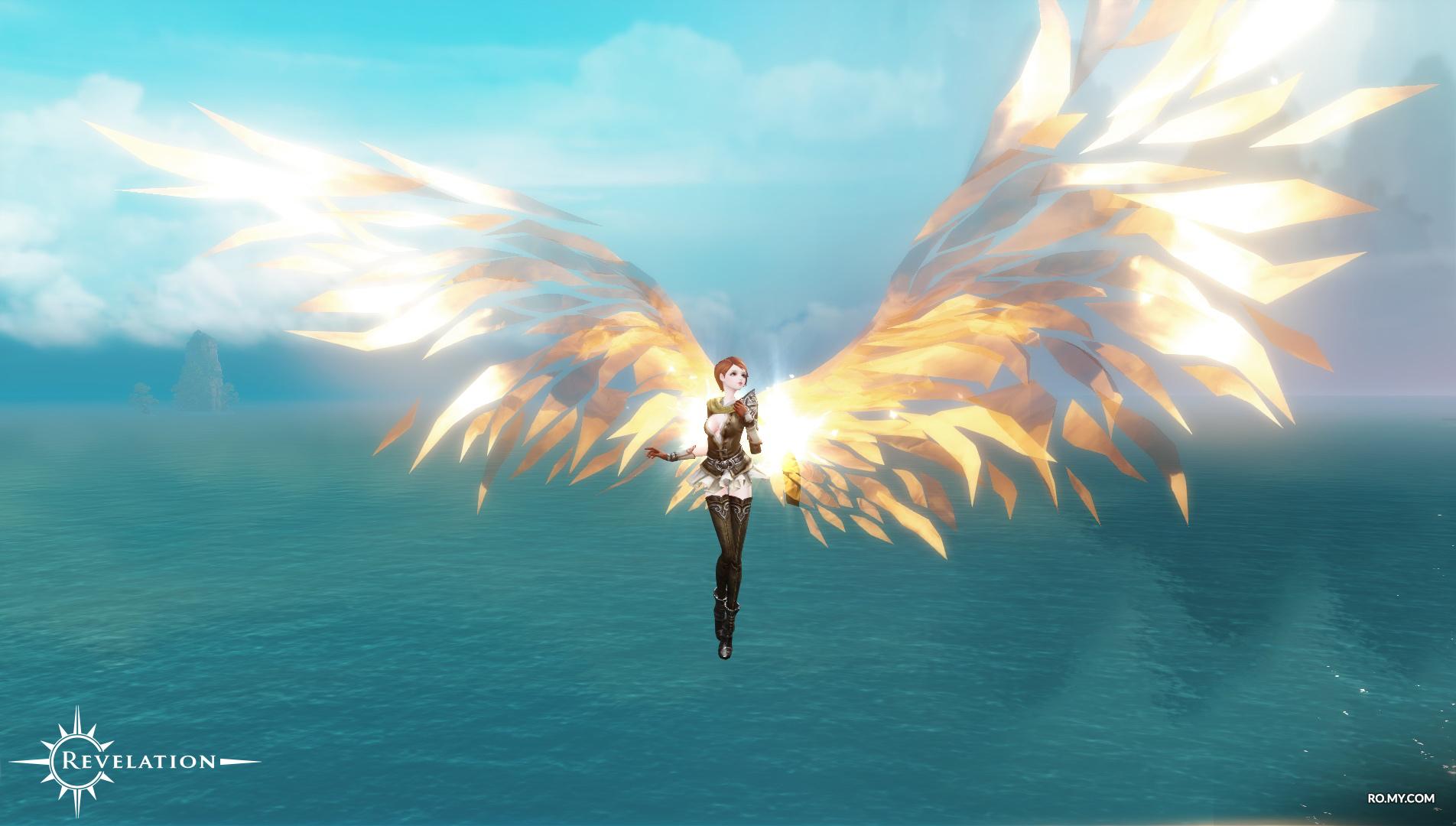 revelation online wings01