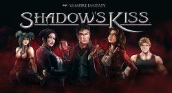 shadows-kiss-wallpaper