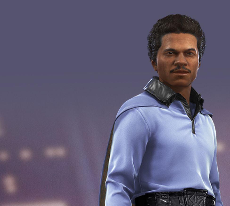 star-wars-battlefront-lando-calrissian