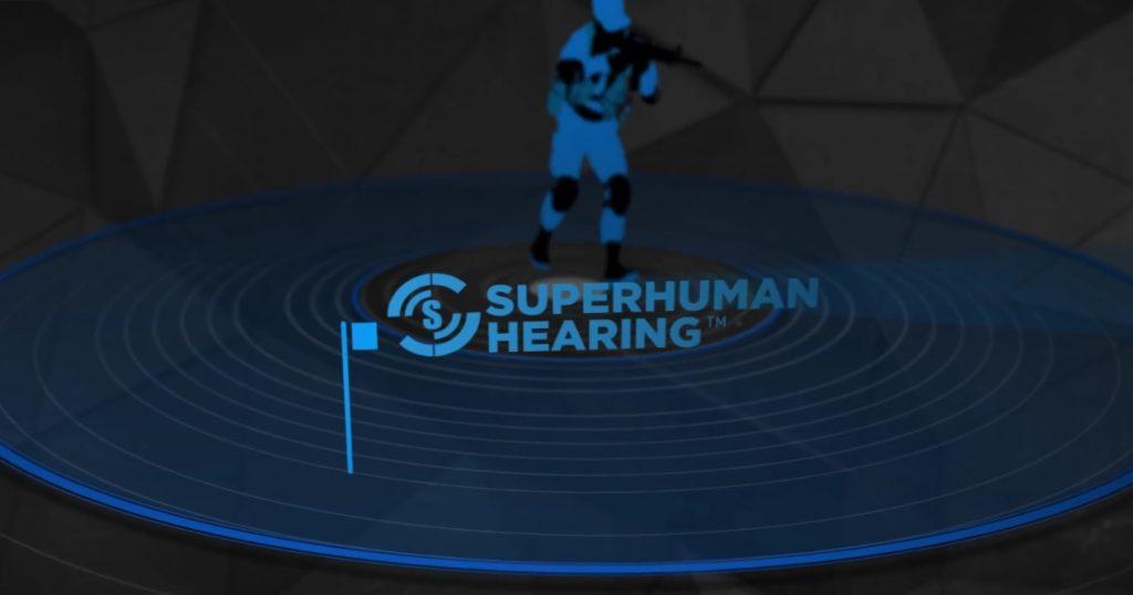 super-human-hearing